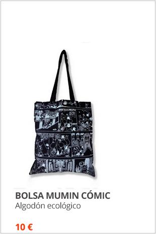 bolsa-mumin-comic-cocobooks-slide3d