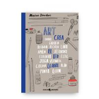 art-crea-el-teu-llibre-cocobooks