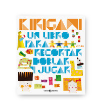 kirigami-cast-cocobooks