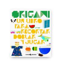 origami-cast-cocobooks