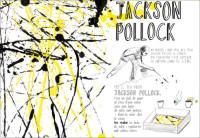 ART-SELECCIO-PAG-INTERIORS_Page_5-500