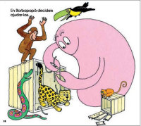BBPP-Els-animals-interior2