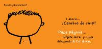 Garabatos-naranja-pag-52_750