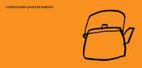 Garabatos-naranja-tetera_750