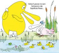 Los-Huevos_500