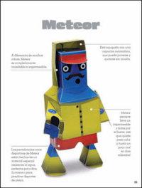 ROBOTS-22-500-ok