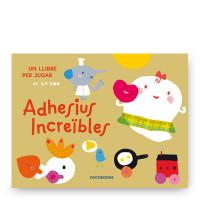 adhesius-increibles