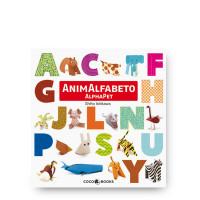 animalfabeto-cocobooks