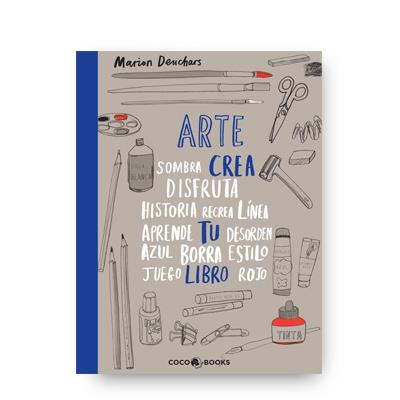 arte-crea-tu-libro-cocobooks