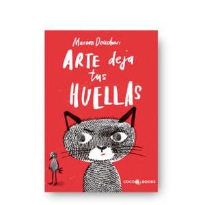 arte-deja-tus-huellas-cocobooks