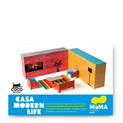 casa-modern-life-cocobooks