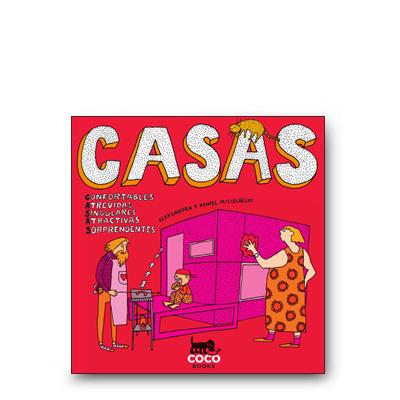 casas-cocobooks