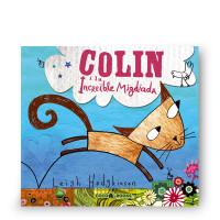 colin-i-la-increible-migdiada-cocobooks