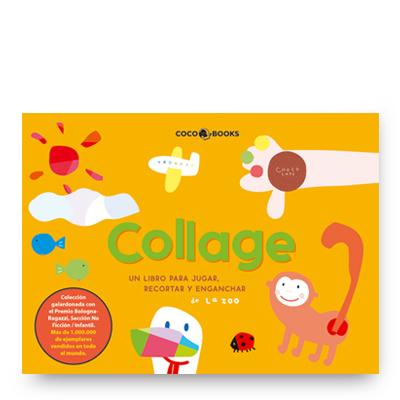 collage-cast-cocobooks