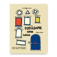 dibujame-una-casa-cocobooks