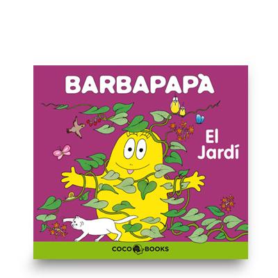 el-jardi-barbapapa-cocobooks
