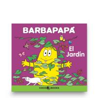 el-jardin-barbapapa-cocobooks