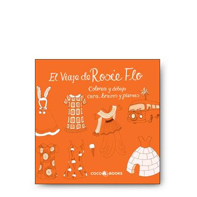 el-viaje-rosie-flo