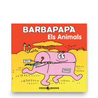 els-animals-barbapapa-cocobooks