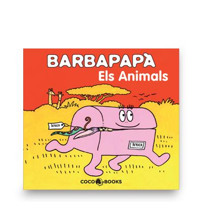 els-animals-barbapapa-cocobooks