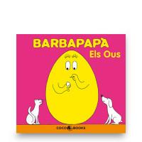 els-ous-barbapapa-cocobooks