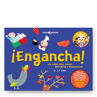 engancha-cocobooks