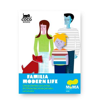 familia-modern-life-cocobooks