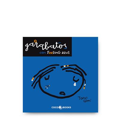 garabatos-azul-cocobooks