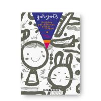 gargots-cocobooks