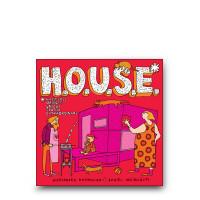 house-cocobooks