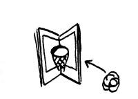 instrucciones canasta copia