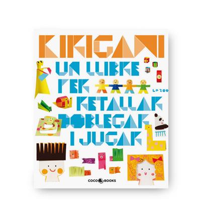 kirigami-cat-cocobooks