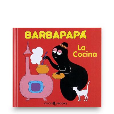 la-cocina-barbapapa-cocobooks