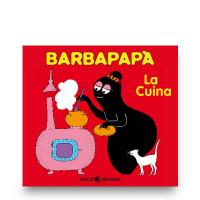 la-cuina-barbapapa-cocobooks
