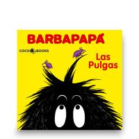 las-pulgas-barbapapa-cocobooks