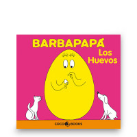 los-huevos-barbapapa-cocobooks