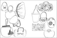 mi-maravilloso-fashion-week-cocobooks-2
