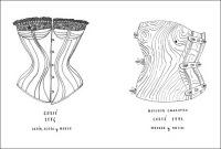 mi-maravilloso-fashion-week-cocobooks-3