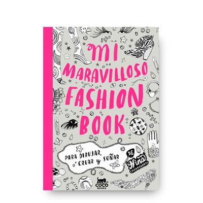 mi-maravilloso-fashion-week-cocobooks