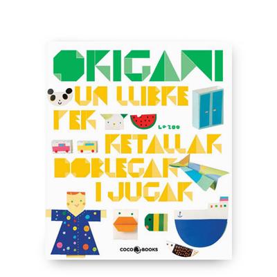 origami-cat-cocobooks