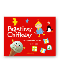 pegatinas-chifladas-cocobooks