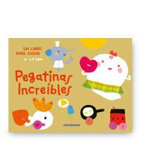 pegatinas-increibles-cocobooks