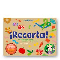 recorta-cocobooks
