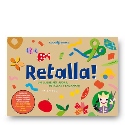 retalla-cocobooks