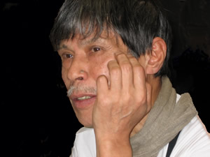 Taro gomi net_pq