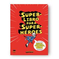 super-libro-para-super-heroes-cocobooks