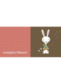 Alicia-conejito-blanco-ESP