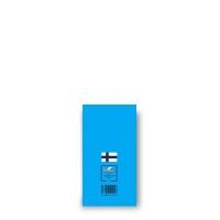 Bloc-notas-Mumin-azul-contra-cocobooks