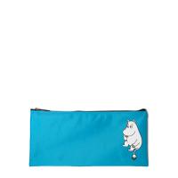 Estuche-Mumin-azul-cocobooks