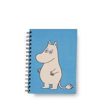 Libreta-Mumin-azul-A5-cocobooks